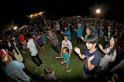 Okinawan Festival 9/5/2015