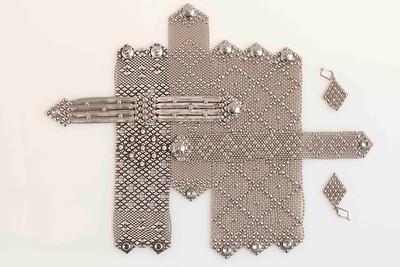 Key Art Liquid Metal. 2013.0625