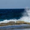 Bonaire's East Shore