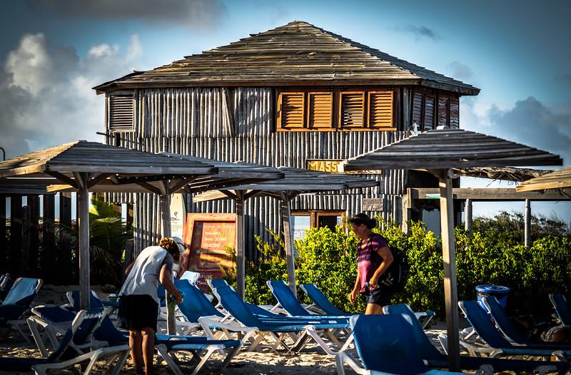 Bonaire 2018 (54 of 126).jpg