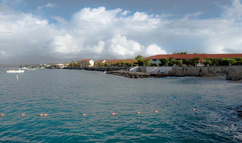 Bonaire 2018 (92 of 126).jpg