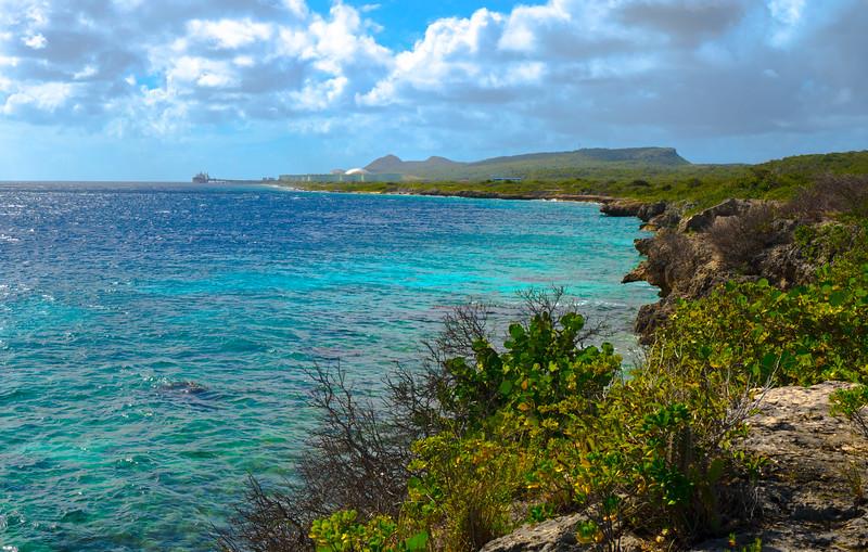 Bonaire 2018 (109 of 126).jpg