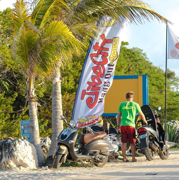 Bonaire 2018 (59 of 126).jpg