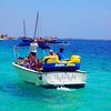 Bonaire KSC by margo peyton