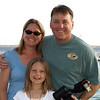 margo@familydivers.com