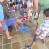 STINAPA children's summer camp (2011)