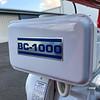 Bonanza BC1000 -  (11)