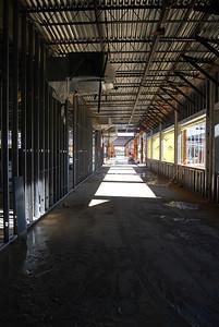 Hallway- Cafeteria to Bldg Front.JPG