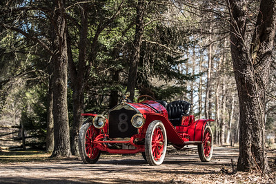 Bonhams 1910 National