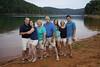 Brigidfamily_PMR013
