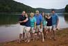 Brigidfamily_PMR017