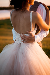 View More: http://marissahannaphotography.pass.us/dalaney-bonita