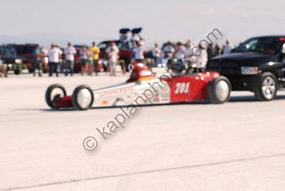 2009 Bonneville Mon  (129)