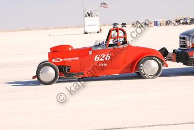 2009 Bonneville Mon  (136)