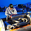 Bonneville Speed Week 2010 : 17 galleries with 1039 photos