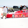 Bonneville Speed Week 2011 : 13 galleries with 955 photos