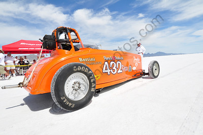 Bonneville 2011 Sat-Sun Roadster-Coupe (30)