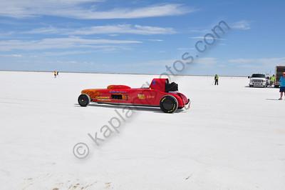 Bonneville 2011 Sat-Sun Roadster-Coupe (50)