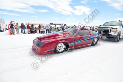 Bonneville 2011 Sat-Sun Roadster-Coupe (47)