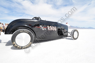Bonneville 2011 Sat-Sun Roadster-Coupe (15)