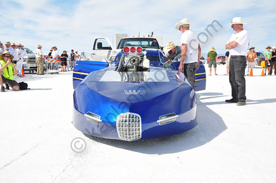 Bonneville 2011 Sat-Sun Roadster-Coupe (8)