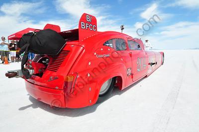 Bonneville 2011 Sat-Sun Roadster-Coupe (36)