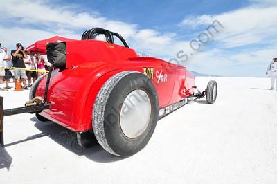 Bonneville 2011 Sat-Sun Roadster-Coupe (31)
