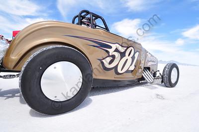 Bonneville 2011 Sat-Sun Roadster-Coupe (40)