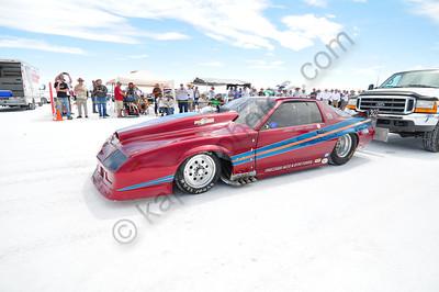 Bonneville 2011 Sat-Sun Roadster-Coupe (48)