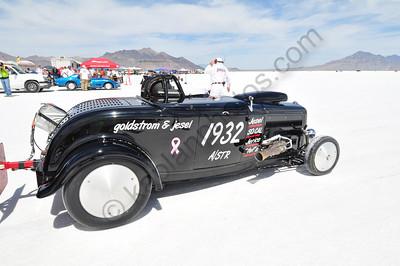 Bonneville 2011 Sat-Sun Roadster-Coupe (33)