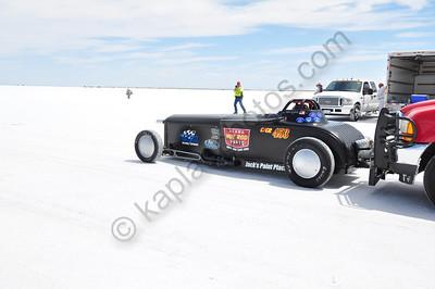 Bonneville 2011 Sat-Sun Roadster-Coupe (44)