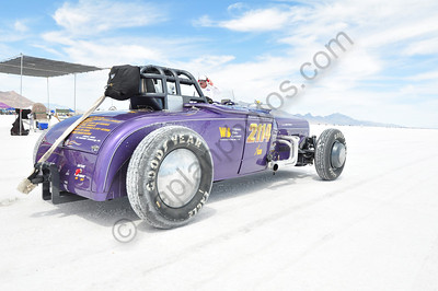 Bonneville 2011 Sat-Sun Roadster-Coupe (45)