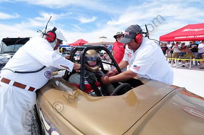 Bonneville 2011 Sat-Sun Roadster-Coupe (39)