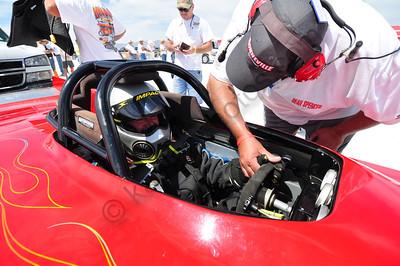 Bonneville 2011 Sat-Sun Roadster-Coupe (35)