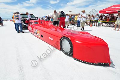 Bonneville 2011 Sat-Sun Roadster-Coupe (37)