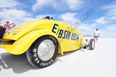 Bonneville 2011 Sat-Sun Roadster-Coupe (42)