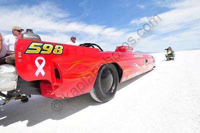 Bonneville 2011 Sat-Sun Roadster-Coupe (34)