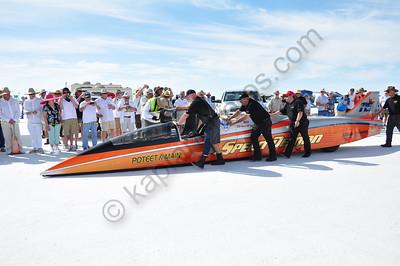 2011 Bonneville Sat_Lakesters_Streamliners  (20)