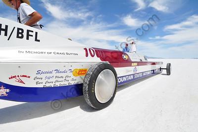 2011 Bonneville Sat_Lakesters_Streamliners  (44)