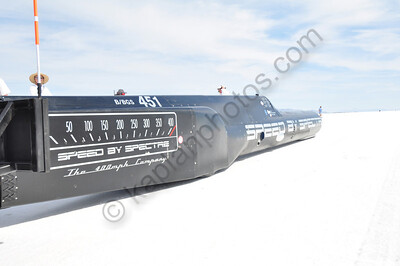 2011 Bonneville Sat_Lakesters_Streamliners  (35)
