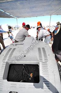 2011 Bonneville Sat_Lakesters_Streamliners  (10)