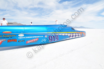 2011 Bonneville Sat_Lakesters_Streamliners  (41)