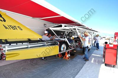 2011 Bonneville Sat_Lakesters_Streamliners  (4)