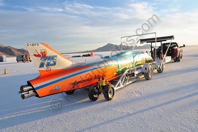 2011 Bonneville Sat_Lakesters_Streamliners  (14)
