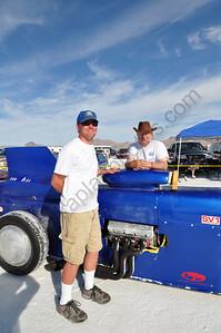 2011 Bonneville Sat_Lakesters_Streamliners  (18)