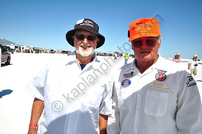 2011 Bonneville Sat-Sun  Event_People (7)