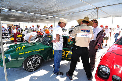 2011 Bonneville Sat-Sun  Event_People (1)