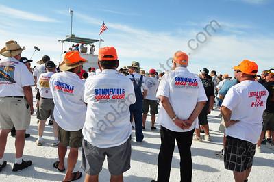 2011 Bonneville Sat-Sun  Event_People (25)