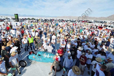 2011 Bonneville Sat-Sun  Event_People (13)