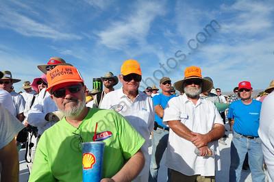 2011 Bonneville Sat-Sun  Event_People (18)
